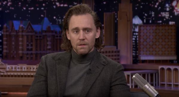 the-tonight-show-tom-hiddleston