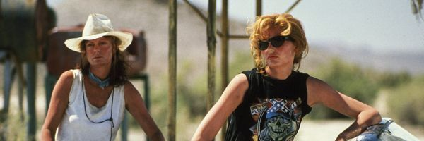 thelma-and-louise-susan-sarandon-geena-davis-slice