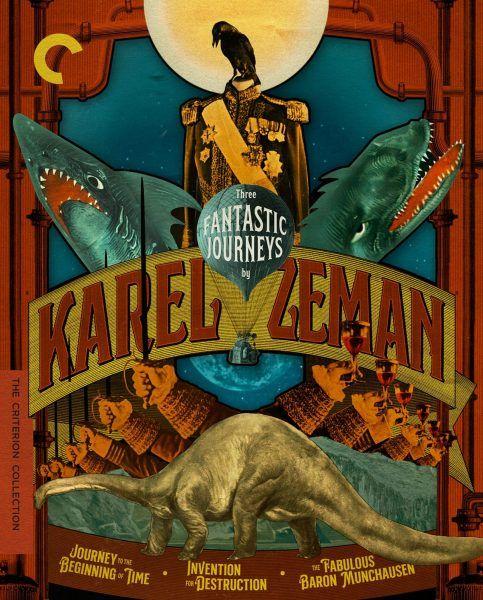 three-fantastic-journeys-by-karel-zeman-criterion