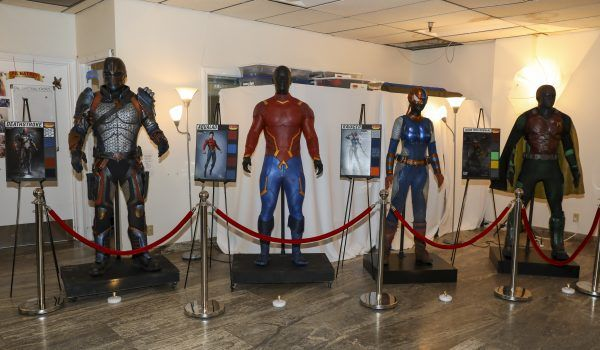 titans-season-2-costumes