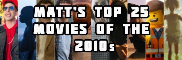 top-25-movies-slice