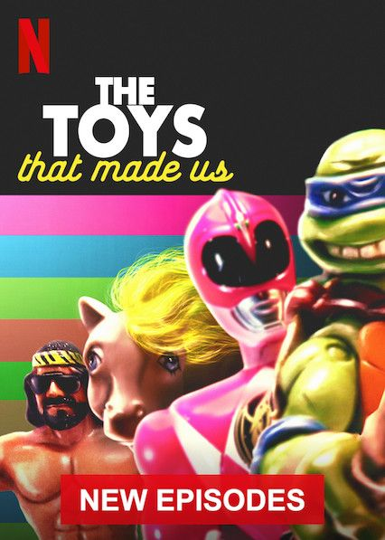 toys-that-made-us-season-3