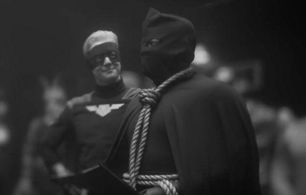 watchmen-captain-metropolis