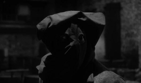 watchmen-episode-6-hooded-justice