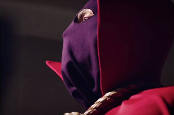 watchmen-hooded-justice