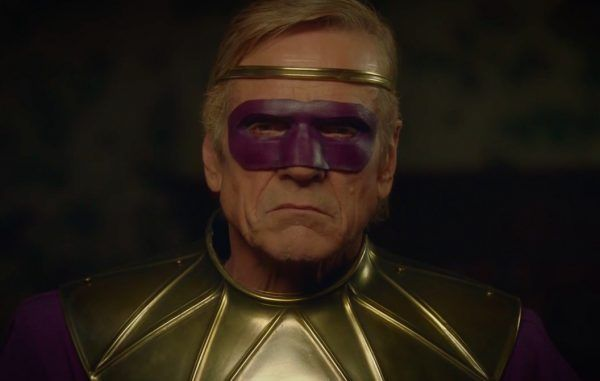 watchmen-ozymandias-costume