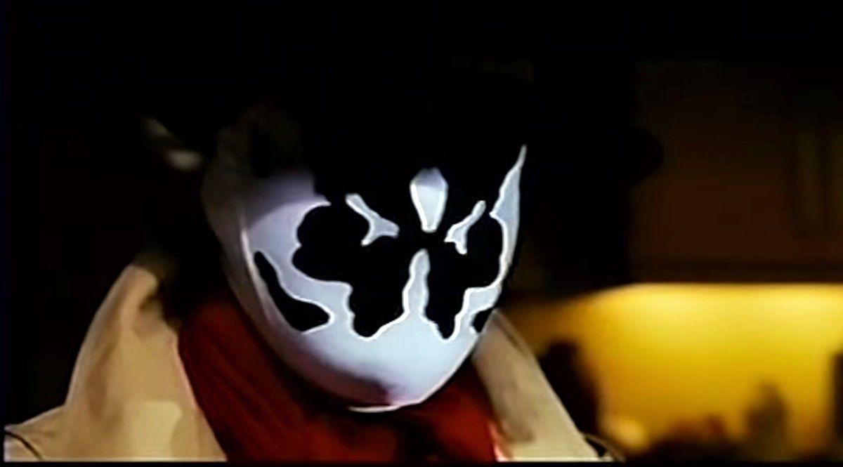 watchmen-test-footage-ray-stevenson-social