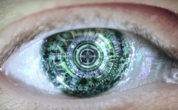 westworld-season-3-incite-eye-tech