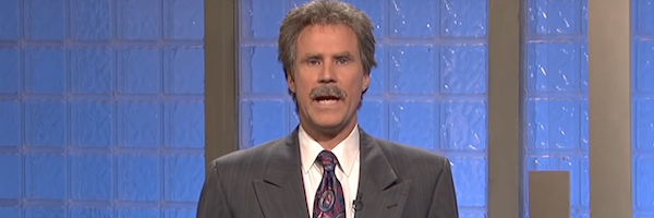 will-ferrell-snl-slice