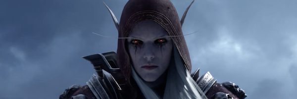 world-of-warcraft-shadowlands-trailer