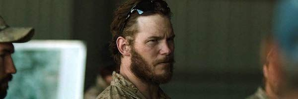 zero-dark-thirty-chris-pratt-slice