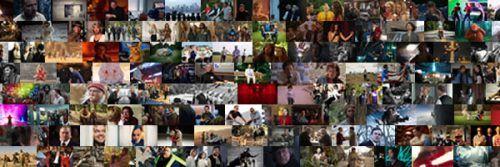 New Movie News Movie Trailers & Up ing Movie Reviews