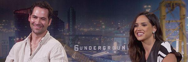 6-underground-adria-arjona-manuel-garcia-rulfo-interview-slice