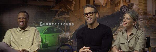 6-underground-ryan-reynolds-corey-hawkins-melanie-laurent-interview-slice