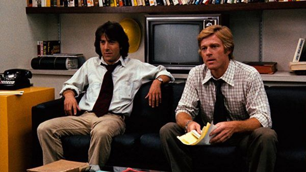 all-the-presidents-men-dustin-hoffman-robert-redford