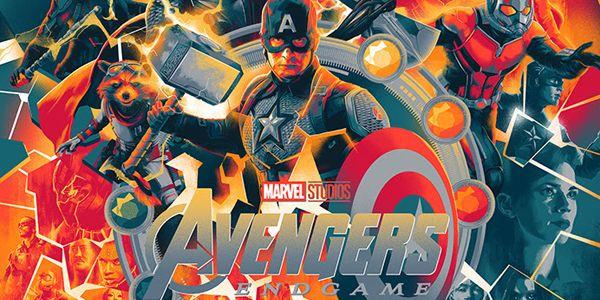 avengers-endgame-mondo-poster-social.jpg