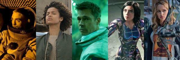sci-fi-movies-2019-slice