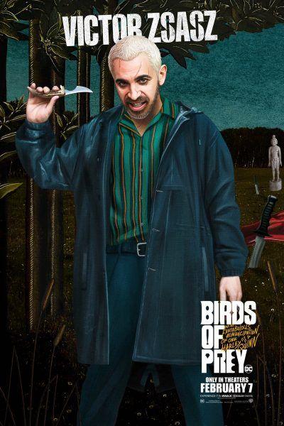 birds-of-prey-chris-messina-poster