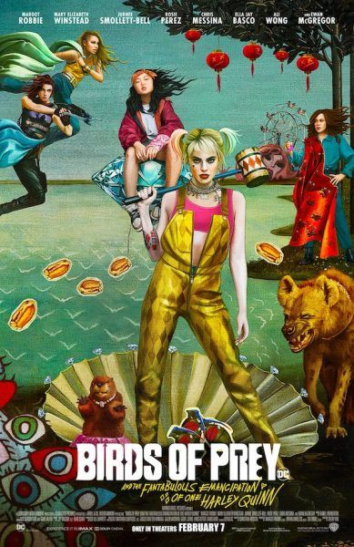 birds-of-prey-poster-margot-robbie