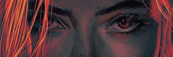 black-widow-ccxp-poster-scarlett-johansson-slice