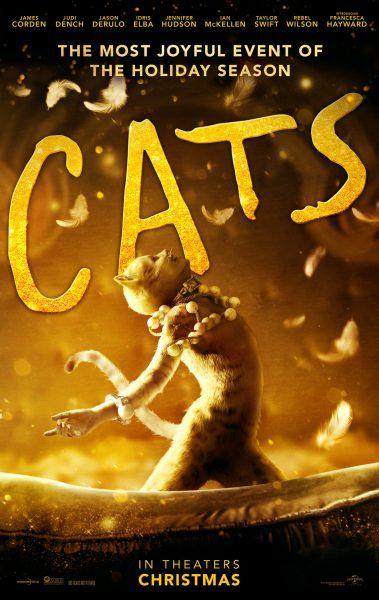 cats-final-poster