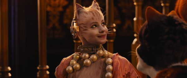 cats-francesca-hayward