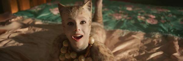 cats-francesca-hayward-victoria-slice
