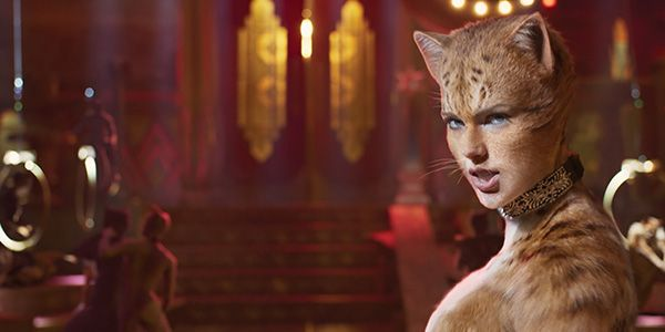 sneider-cut-cats-taylor-swift