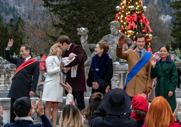 christmas-prince-royal-babymciver-lamb-ceremony
