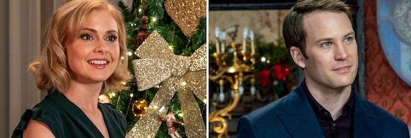 christmas-prince-royal-babymciver-lamb-slice
