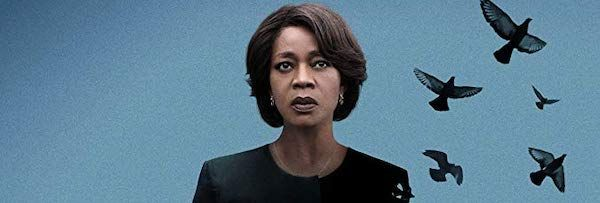clemency-alfre-woodard-slice