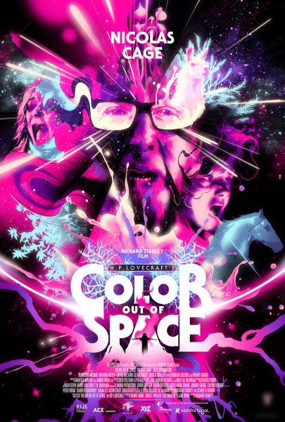 color-out-of-space-poster-nicolas-cage