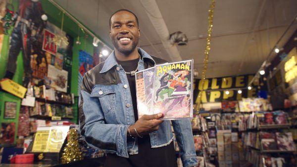 comic-book-shopping-yahya-2