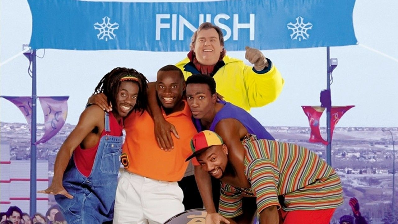 cool-runnings-cast-