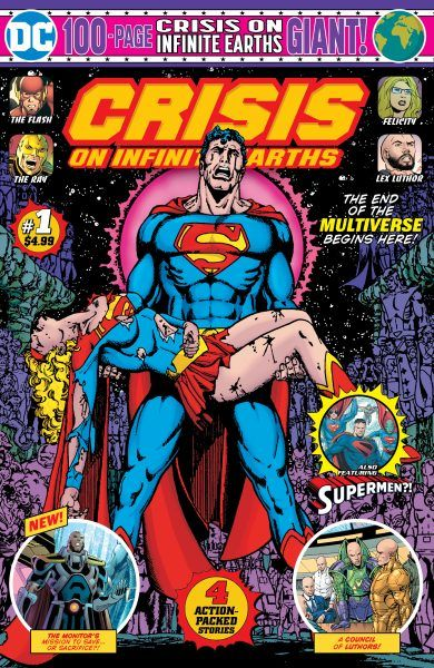 crisis-on-infinite-earths-cover