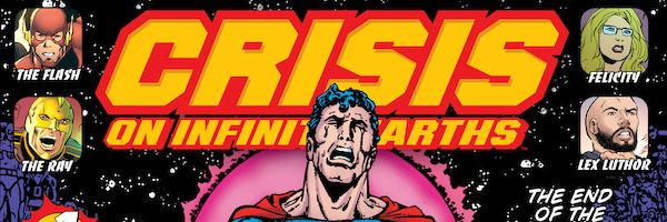 crisis-on-infinite-earths-cover-slice