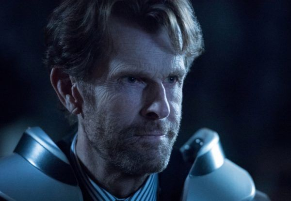 crisis-on-infinite-earths-kevin-conroy