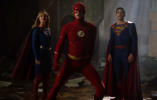 crisis-on-infinite-earths-supergirl-the-flash-superman