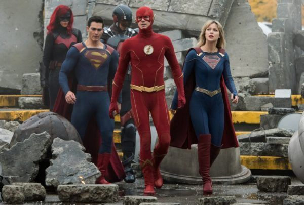 crisis-on-infinite-earths-tyler-hoechlin-grant-gustin-melissa-benoist-ruby-rose-brandon-routh