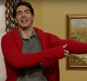 dc-legends-of-tomorrow-brandon-routh-social