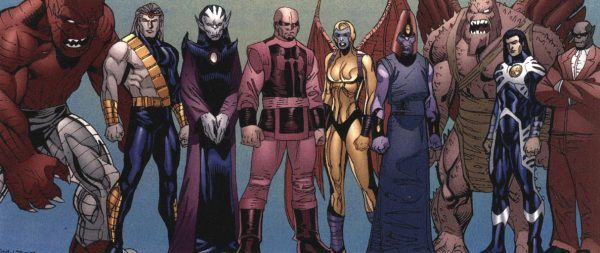 deviants-marvel-comics