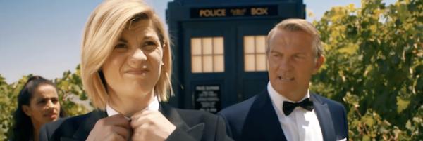 doctor-who-season-12-trailer