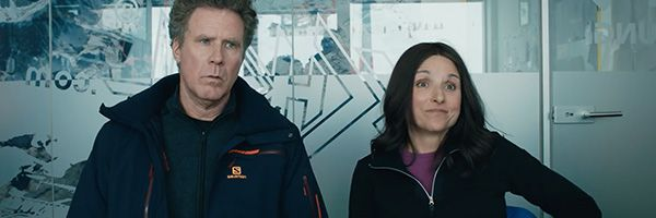 downhill-will-ferrell-julia-louis-dreyfus-slice