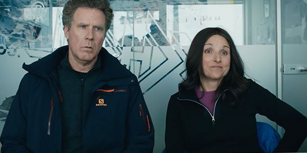 downhill-will-ferrell-julia-louis-dreyfus-social