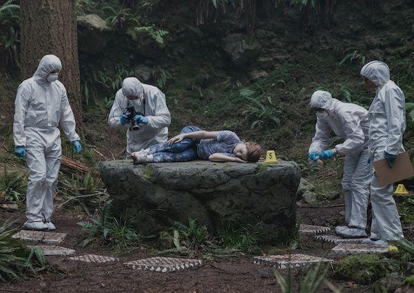 dublin-murders-starz-murder-scene