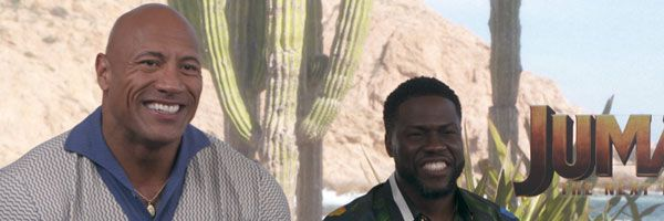 dwayne-johnson-kevin-hart-interview-jumanji-the-next-level-slice