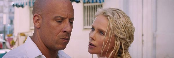 fate-of-the-furious-vin-diesel-charlize-theron-slice