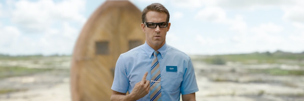 free-guy-ryan-reynolds-trailer-slice