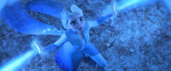 frozen-2-elsa