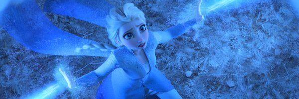 frozen-2-elsa-ice-power